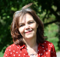 Dr. Claudia Röll-Bolz, Heilpraktikerin