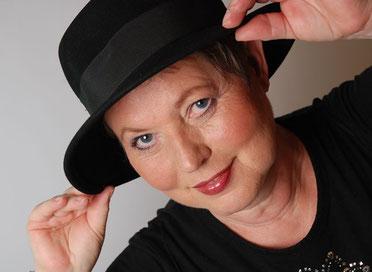 Brigitte Jülich, Psychotherapeutin und Coach