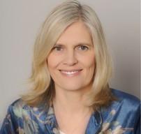 Rena Beeg, Heilpraktikerin für Psychotherapie