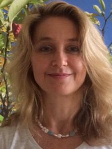 Dr. Sabine Muth
