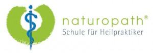 Naturopath - Schule für Heilpraktiker