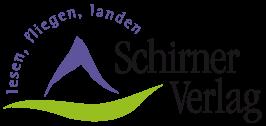 Schirner Verlag: Buchhandlung, Online-Shop, Verlag