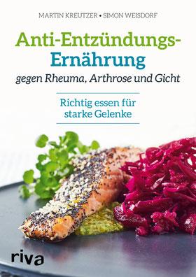 Bildmaterial: Muenchner Verlagsgruppe GmbH