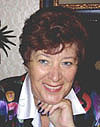 Karin Björk