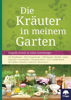 Quelle: Muenchner Verlagsgruppe GmbH