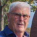 Gerhard Junker