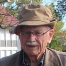 Peter Tchöpe