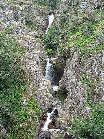 Cascades d'Arifat (81)