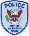 City of Elsworth