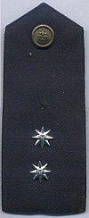 Brigadier, 1990 - 1995