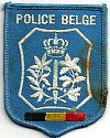 Gempo Belge