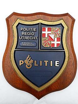 Utrecht, Binnensticht