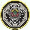 Nationale politie, verkeersafdeling