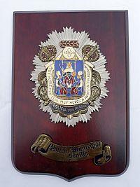 Gemeentepolitie Sevilla