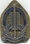Korpsbrevet Maarssen