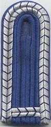 Verkeerspolitie, 1980 - 1989, wachtmeester