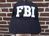 USA: FBI