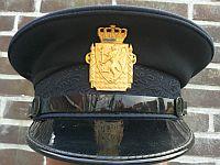 Nationale politie, winterpet