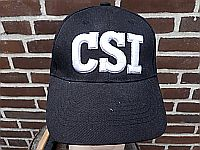 USA: CSI