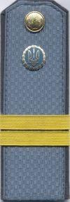 Nationale politie, hoofdagent, vanaf 2000