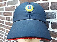 Russische Federatie, recent model baseballcap