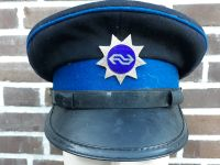 Herenpet, 1978 - 1985