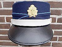 Regiment Guardia Republicana, vanaf 1978 tot heden