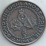 Nederlandse Politie Sport Bond