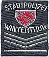 Gemeentepolitie Winterthur