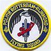 RotterdamRijnmond