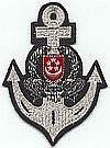 Nationale politie, waterpolitie