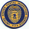 Inspecteur PR