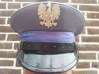 Militia, agent, 1975 - 1990