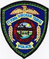 Salt River K9