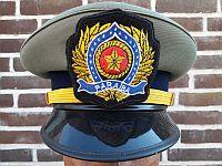 Regionale politie Parana