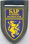 Koeberg