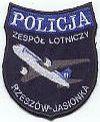 Preszo Jasionka
