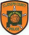 St.Joseph County