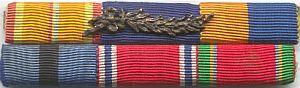 Onderscheidingen kolonel Bergsma, voormalig districtschef Rijkspolitie Drenthe