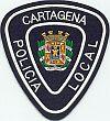 Catagena