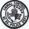 Kansas Animal Control