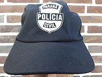 Civiele politie Parana