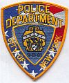 911 NYPD