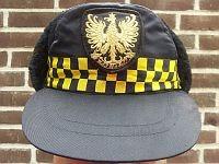 Politie Gdansk, 1990 - ....