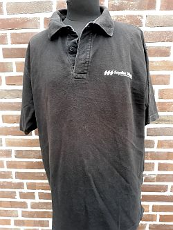 Poloshirt Fryske Diken