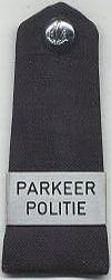 Parkeerpolitie, 1982 - 1994
