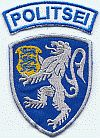 Nationale Politie, 1997 - 1999