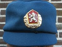 Spoorwegpolitie, 1991 - 1992