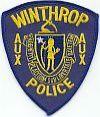 Winthrop Aux.