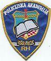 Politieschool